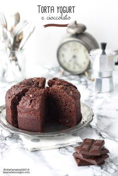 I'm always in search of good foolproof cake recipes over budget friendly. This No-egg chocolate cake is really easy and quick… No Egg Chocolate Cake, Foolproof Cake Recipe, Sweet Recipes, Cake Recipes, Cooking Time, Cooking Recipes, Yogurt Cake, Cake Photography, Bakery Cakes