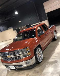 This is a wonderful model of a #chevroletsilverado Silverado Lift Kit, Silverado Crew Cab, Chevrolet Silverado, Trucks Only, Gm Trucks, Cool Trucks, Chevrolet Tahoe, Chevrolet Trucks, Luxury Cars