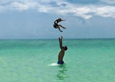 Looking for fun, friendly people who care about the quality of your Anna Maria Island vacation rental experience? Book your beach vacation with confidence. Bradenton Beach, Indian Shores, Anna Maria Island, Anna Marias, Sky, Vacation, Paradise, Book, Photos