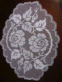 d45200eea5ccd222d300fd56d894cad5.jpg 480 × 639 pixels