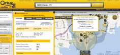 Century 21 adds 'search by school' tool to website Users can get email alerts when homes served by preferred schools hit the market - See more at: http://www.inman.com/2013/07/18/century-21-introduces-school-search-to-website/#sthash.uw7KWMrv.dpuf