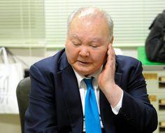 加藤九段「残念ながら結果がついてこない」 終局後語る:朝日新聞デジタル