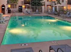 WorldMark, The Club | Taos
