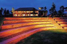 ภาพ Kirimaya Golf Resort And Spa Khao Yai / จาก Kirimaya Golf Resort And Spa Khao Yai  / Link http://travel.edtguide.com/55048_kirimaya-golf-resort-and-spa-khao-yai-นครราชสีมา-โรงแรม