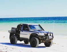 Designer, manufacturer & retailer of premium Suspension & Accessories to suit most makes & models of offroad vehicles. Nissan Trucks, Toyota Trucks, Superior Engineering, Sick Puppies, Tonka Toys, Nissan Patrol, Car Repair Service, Ford Raptor, Toyota Hilux