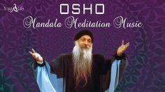 Watch Music All 4 Stages - Osho Active - Nisarga Dham on Osho Meditation, Mandala Meditation, It Hurts, Mindfulness, Peace, Yoga, Feelings, Watch, World