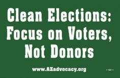 Petition: Ask President Biggs and Speaker Tobin to Respect Voters