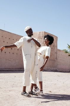 Chelsea Bravo - Founder and Designer, Chelsea Bravo Teacher Style, Fashion Project, Love Couple, Fashion Stylist, Black Women, Chelsea, Gender Neutral, Stylists, African