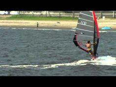 JIBE(ジャイブ) windsurfing(ウィンドサーフィン)-1