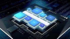 ARM'ın big.LITTLE teknolojisini çıkarmasının üstünden epey zaman geçti. Söz konusu teknoloji bir takım yüksek performanslı CPU'yu bir başka takım düşük performanslı, enerji tüketimi bakımından verimli CPU ile birleştiren çoklu işlemcili yongasetler tasarlama imkanı sağlıyordu. Sonuç olarak her...   http://havari.co/arm-dynamiq-cok-cekirdekli-islemcilerde-performansi-artiracak/