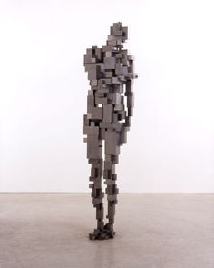 CONSTRUCTED ATAXIA, 2007