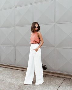 Business luxury outfits – business-luxus-outfits hi i'm Sandy i like fashion and outfits. Classy Outfits, Chic Outfits, Summer Outfits, Fashion Outfits, Fashion Tips, Fashion Articles, Fashion Ideas, Fashion Mode, Work Fashion
