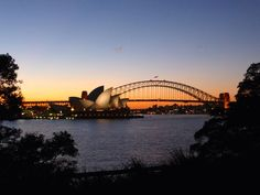 Sydney, Australia Sydney Australia, Opera House, Building, Travel, Viajes, Buildings, Destinations, Traveling, Trips