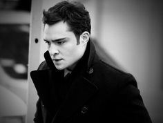Find images and videos about gossip girl, chuck bass and ed westwick on We Heart It - the app to get lost in what you love. The Cw, Ed Westwick Gossip Girl, Chuck Bass Ed Westwick, Chalet Girl, Gossip Girl Chuck, I'm Chuck Bass, Chuck Blair, What A Girl Wants, British Boys