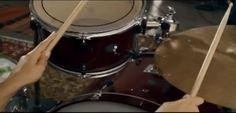 JUSTIN BIEBER'S GIRLFRIEND VIDEO TEASER