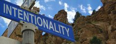 """Intentionality"" an {e}votional at Epictrek.com. #purpose #mustread #Epictrek #inspirational #JimEdHardaway #encouragement #devotional #destiny"