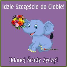 Winnie The Pooh, Disney Characters, Fictional Characters, Humor, Happy, Happiness, Polish Sayings, Quotes, Acre