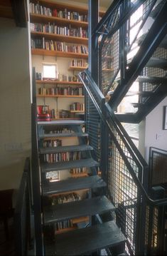 http://www.homedit.com/how-to-maximize-a-staircase-wall/#