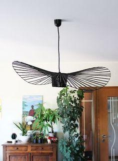 une suspension design 100 recup diy iddiy interior design et diy lum – Life ideas Decor, Home Diy, Diy Chandelier, Diy Lamp, Diy Déco, Handmade Home Decor, Decor Guide, Home Decor, Diy Interior