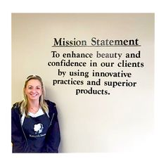 Kelly's Salon and Day Spa | Mission Statement | To enhance beauty and confidence in our clients by using innovative practices and superior products.