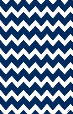 Navy and White Chevron Chevron Wallpaper, Wallpaper Iphone Cute, Cellphone Wallpaper, Mobile Wallpaper, Pattern Wallpaper, Cute Wallpapers, Wallpaper Backgrounds, Chevron Pattern Background, Phone Background Patterns