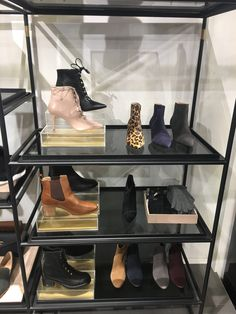 Autumn Fashion 2018, Shoes, Zapatos, Shoes Outlet, Shoe Racks, Footwear, Shoe