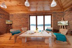 #domy #nieruchomości #home #house #realestate #homestaging #poland #salon   http://www.freedom-nieruchomosci.pl/nieruchomosci