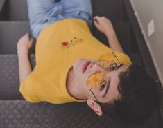 your as yellow as the sunshine babie Portrait Photography Men, Photography Poses For Men, Creative Photography, Flash Photography, Inspiring Photography, Photography Tutorials, Beauty Photography, Digital Photography, Insta Photo Ideas