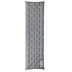 Big Agnes Insulated Q-Core Sleeping Pad | Backcountry.com