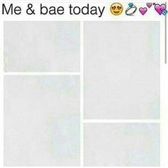 Bae & me True Facts, Funny Facts, Funny Quotes, Funny Memes, Wtf Funny, Hilarious, Me And Bae, Have A Laugh, Laugh Laugh