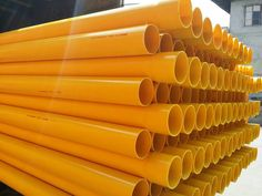 Calling all contractors and suppliers! We also offer a wide range of uPVC telecom pipes designed for easier and more durable underground installation of telecommunication and electric cable wires! Visit our website www.unidexpipes.com for more info. Feel free to contact us for inquiries and quotations.  . For more information feel free to inquire via any of the ff. contact numbers:  Generial Queries and Concerns  Telephone : 63 2 522-9169; 63 2 522-9170; 63 2 522-9172; 63 2 788-0466; 63 2…