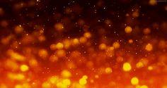 snow anime scenery bokeh kara no kyoukai anime gif sengif Garden Of Sinners kara no kyokai knkgif Winter Wallpaper Hd, Scenery Wallpaper, Gif Background, Animation Background, Falling Gif, Fire Animation, Rain Gif, Foto Gif, Anime Angel Girl