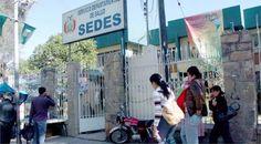 Declaran emergencia sanitaria en Cochabamba por aumento de casos de rabia | Radio Panamericana