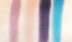 Sephora x Disney Jasmine Magic Carpet Ride Eyeshadow Palette