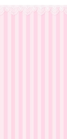 Paint colors, pink wallpaper backgrounds, pastel pink wallpaper iphone, b. Pastel Pink Wallpaper Iphone, Pink Wallpaper Backgrounds, Striped Wallpaper, Cute Wallpapers, Iphone Wallpaper, Peach Wallpaper, Iphone Backgrounds, Gif Background, Rainbow Background