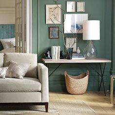 West Elm Fall Preview Collection