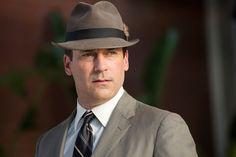 Don Draper fashion: Mad Men Season 7 Fashion Recaps | Vanity Fair