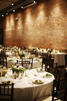Such a beautiful venue with a rich historical background in Pioneer Square @axisseattle. Ravishing Radish Catering   Belathee Photography
