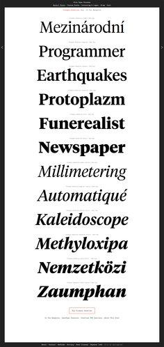 Tiempo Headline  https://klim.co.nz/retail-fonts/tiempos-headline/