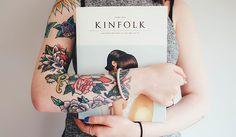 ¿Sabías que Tatuarse es Bueno para la Salud?