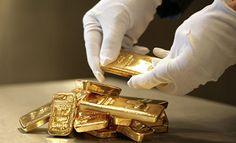 Gold 4 You NEWS: Pieniądz, złoto, zaufanie, wartość
