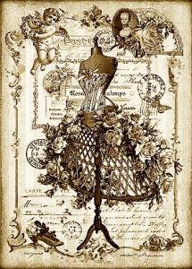 A nosztalgikus szépia transzfer I. | PaGi Decoplage Vintage Labels, Vintage Signs, Vintage Posters, French Images, Vintage Images, Wassily Kandinsky, Gravure Illustration, Art Journal Prompts, Decoupage Printables