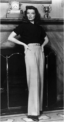 hollywood fashion icons - Google Search