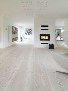 Sieben Holzfußböden für Ihr Zuhause  #boden #holzfu #sieben #zuhause