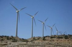http://www.windmills-for-electricity-plans.com/ The best quality wind generators for electricity for any property.