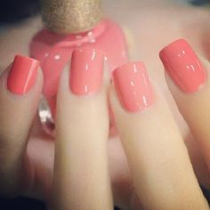 <3 love this color!!!!!!!!!