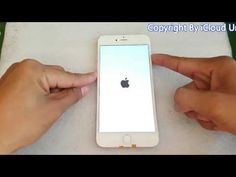HOW TO TURN OFF FIND MY IPHONE AND DELETE ICLOUD ID NO PASSWORD SUCCESS 100% - YouTube Iphone Hacks, Android Hacks, Iphone 4, Unlock Iphone Free, Download Lagu Dj, Apple Logo Wallpaper Iphone, Apple Watch Iphone, Tech Hacks, Turn Off