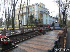 Віцебск