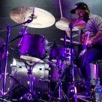 Recientemente tuvimos la oportunidad de platicar con Bonnz! el baterista de la banda mexicana Hello Seahorse! Esta agrupación de músicos se ha convertido en una de las fuerzas más notorias de la escena alternativa en nuestro país y han recibido premios por parte de los MTV Video Music Awards Latinoamérica y los Indie-O Music Awards, …