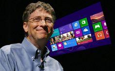 manualdefamilia.com – En Manual de Familia, 11 consejos de Bill Gates para los jovenes.